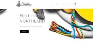 Jelas Electrical